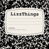 lizzthings
